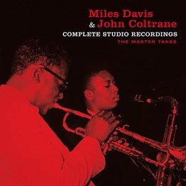 Miles and Trane.jpg