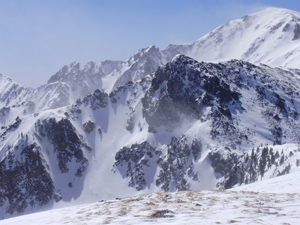 Ski, Board, Hike, and More - Whether its Snowboarding, Skiing, Snowmobiling, Cross Country, Sledding, or Hiking amid our beautiful mountain chains this is your link for great options in New Mexico and the surrounding areas.