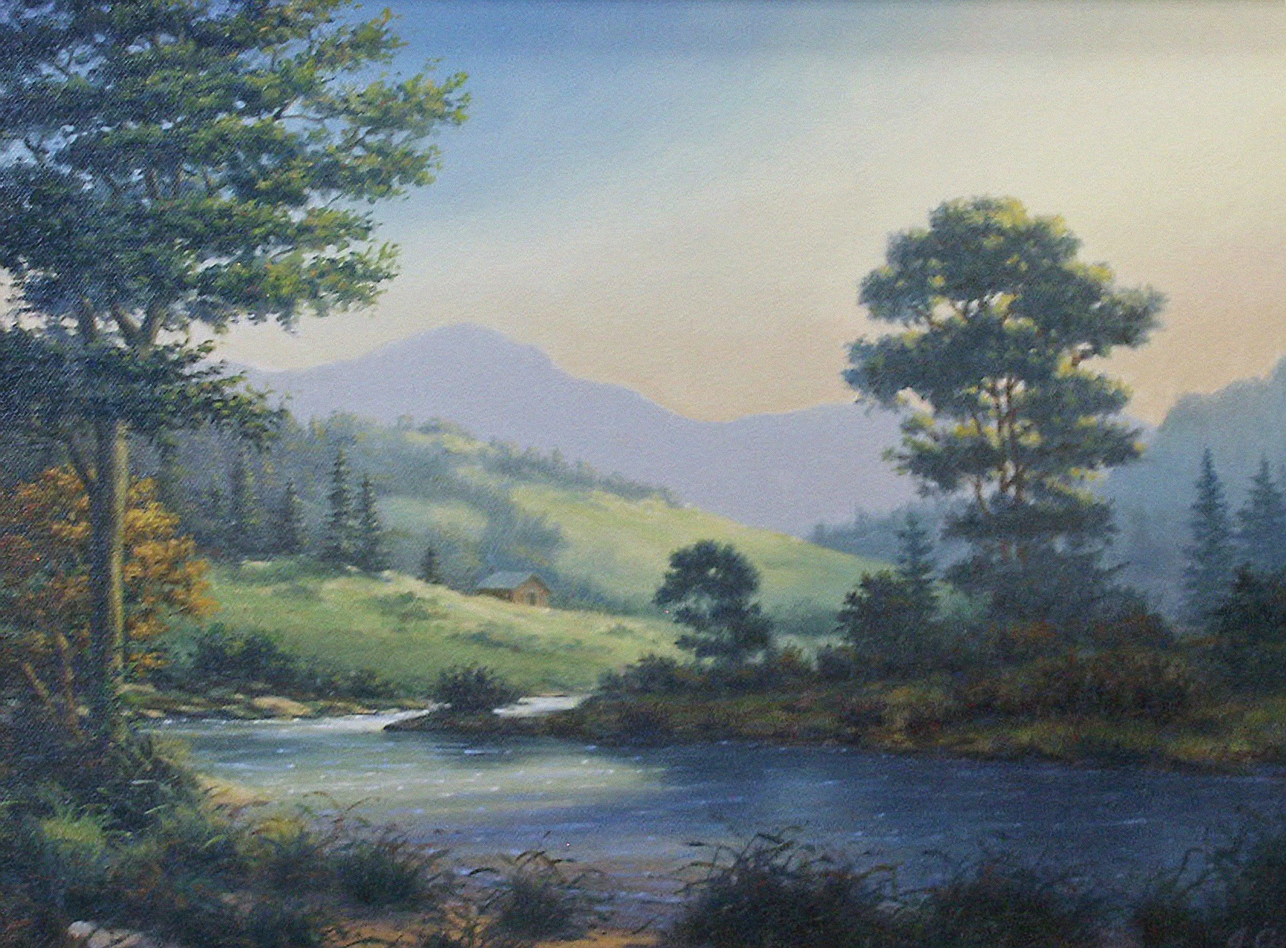 landscape 2 11x14.jpg