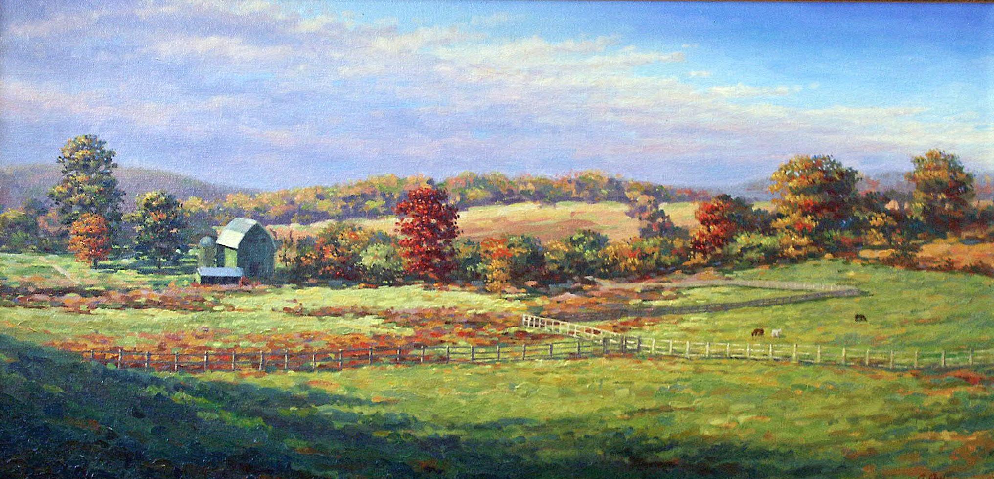 landscape 4 gallery.jpg