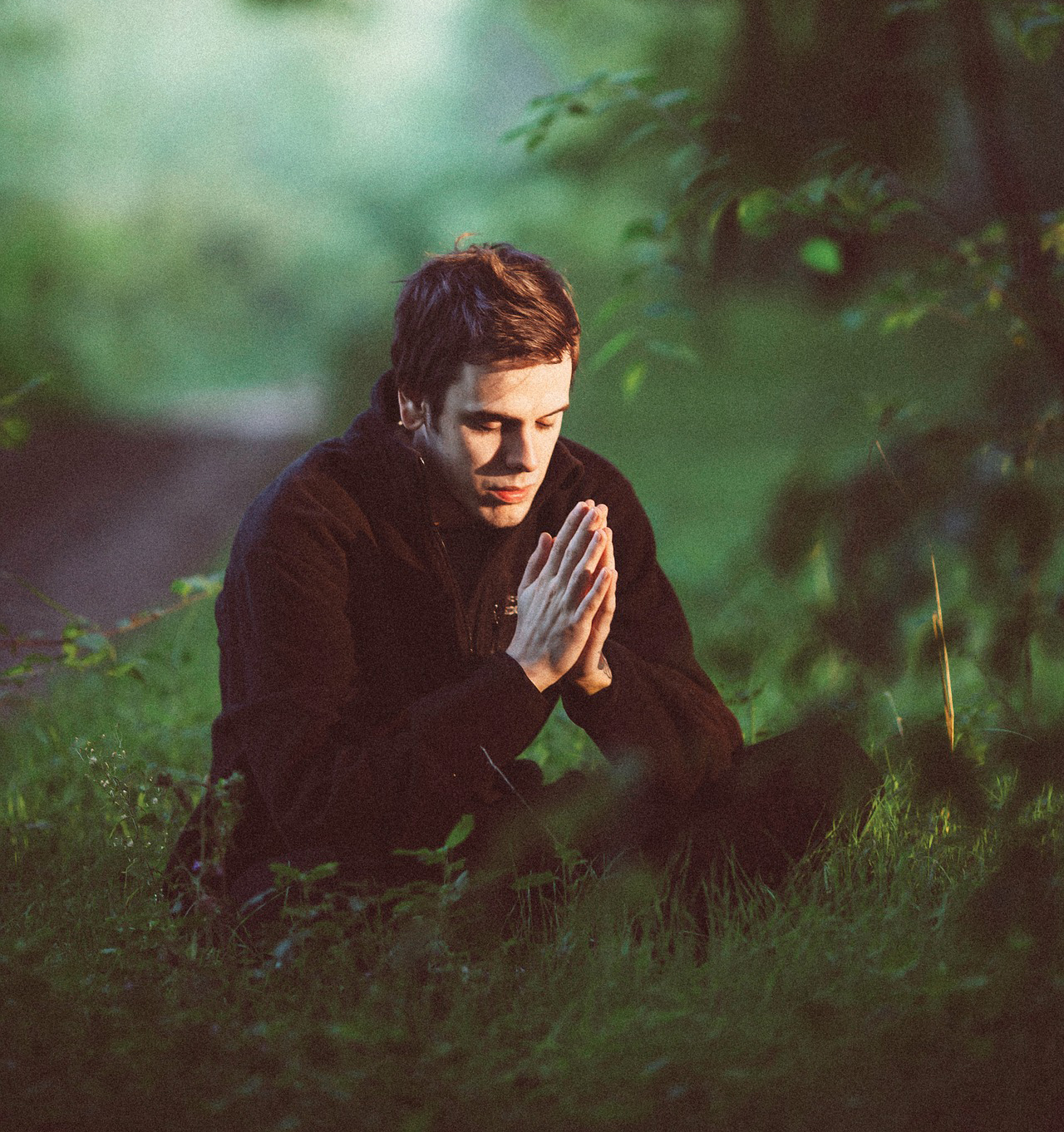 meditation-in-the-forest.jpg