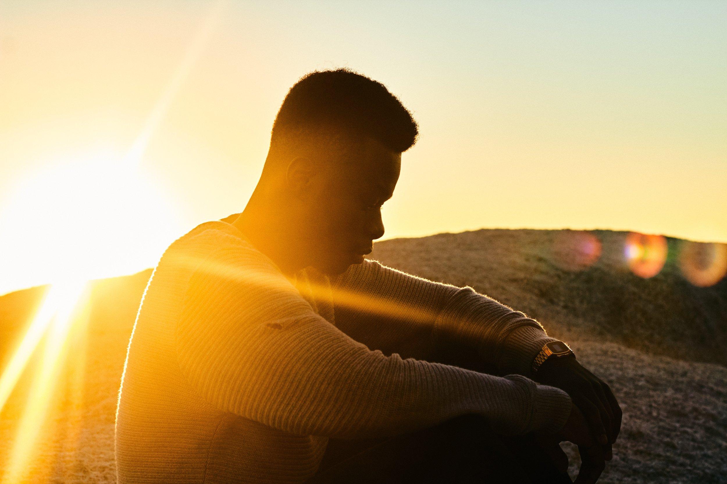 meditation-at-sunrise.jpg