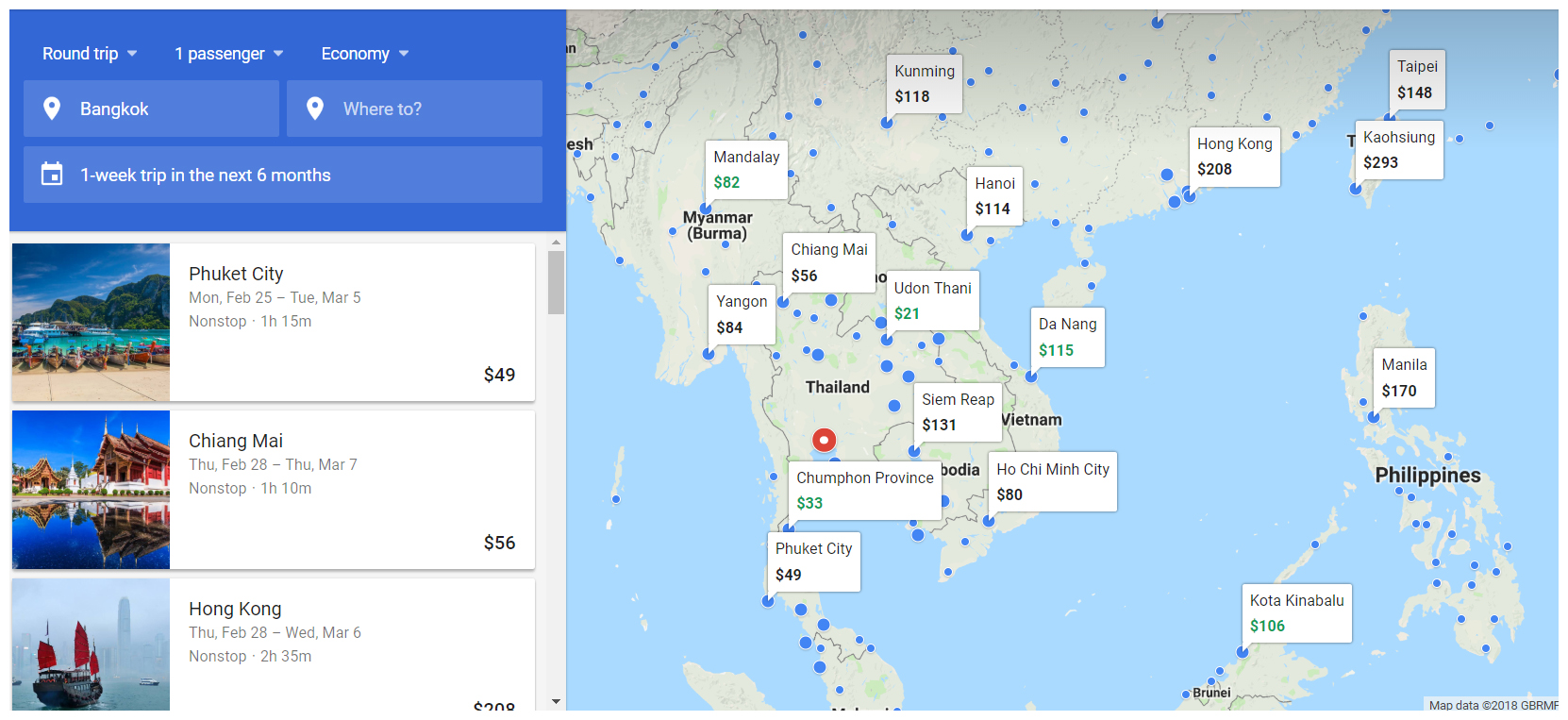 google-flights-thailand.jpg