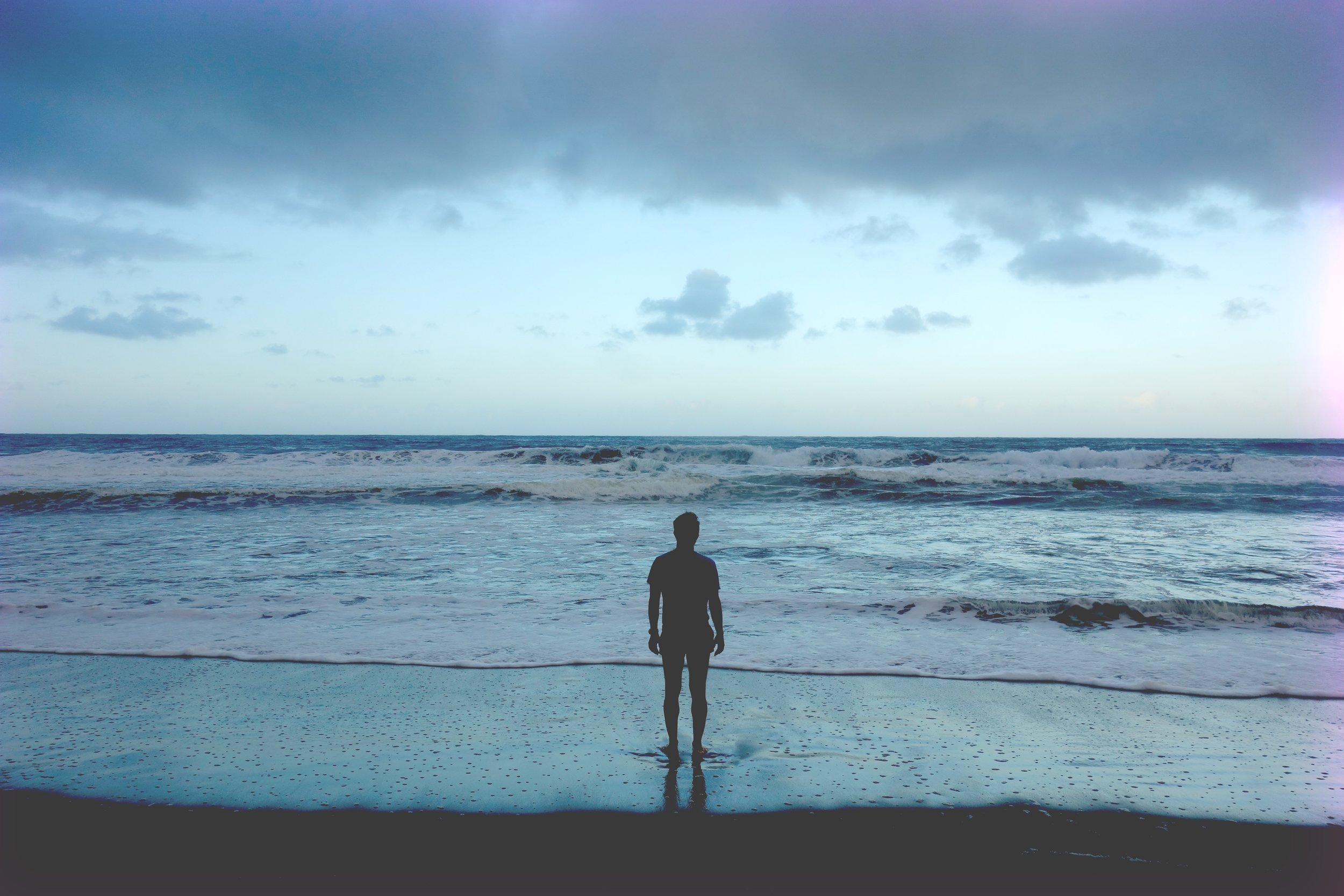 polywander-how-to-use-mindfulness-to-overcome-anxiety