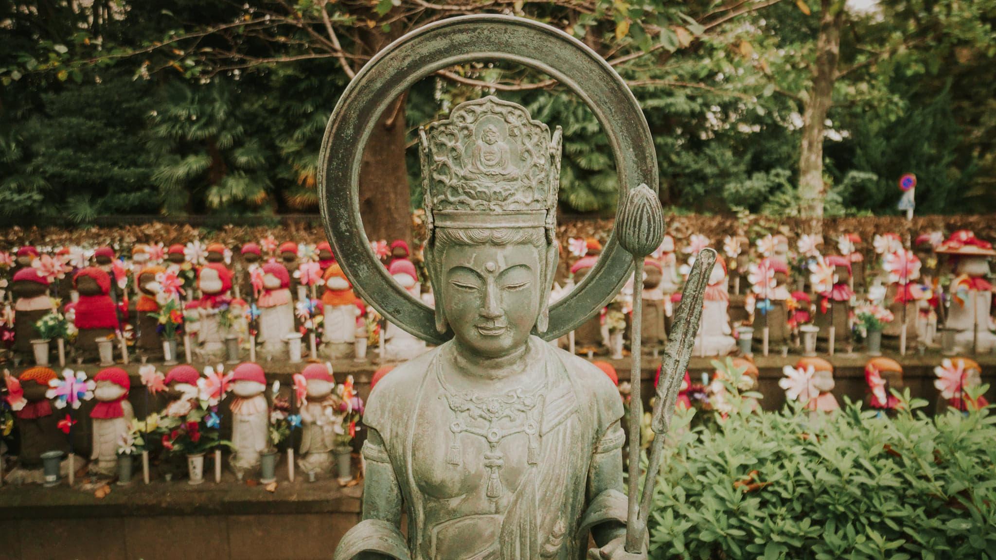 polywander-soul-searching-buddha.jpg
