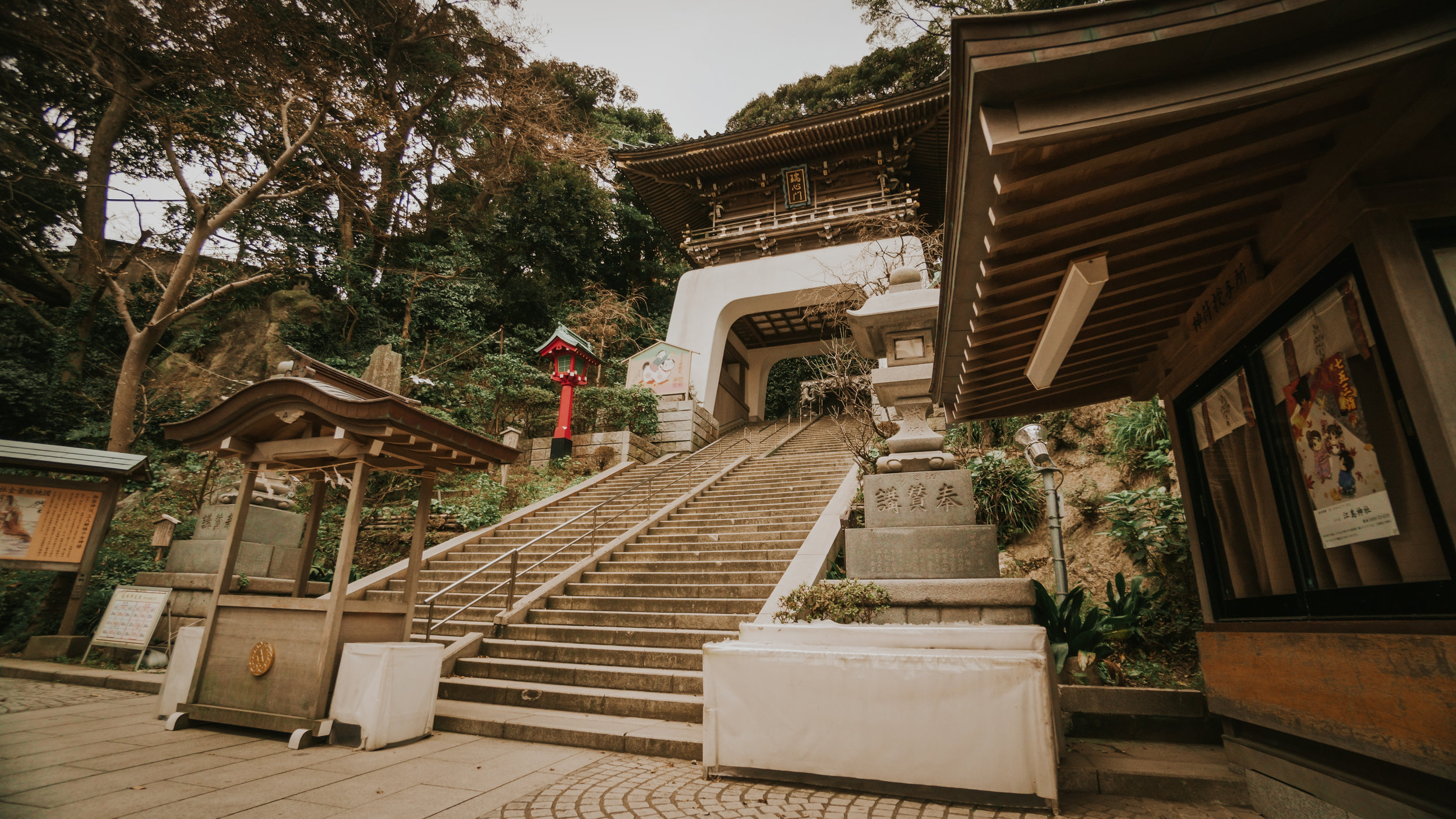 best-things-to-see-in-enoshima-japan-polywander