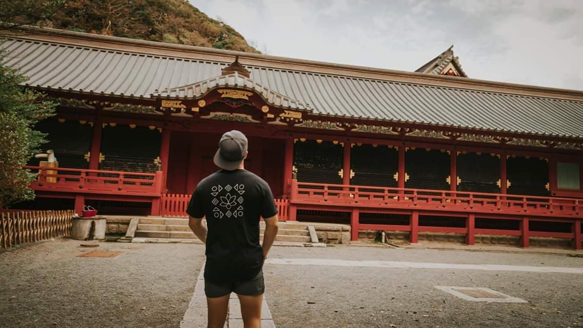 best-things-to-see-in-kamakura-japan-tsurugaoka-hachimangu-shrine-polywander