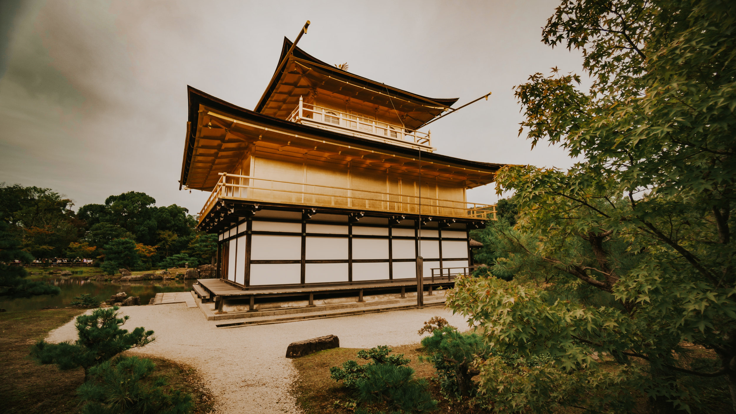 what-to-do-in-kyoto-japan-on-a-40-dollar-budget