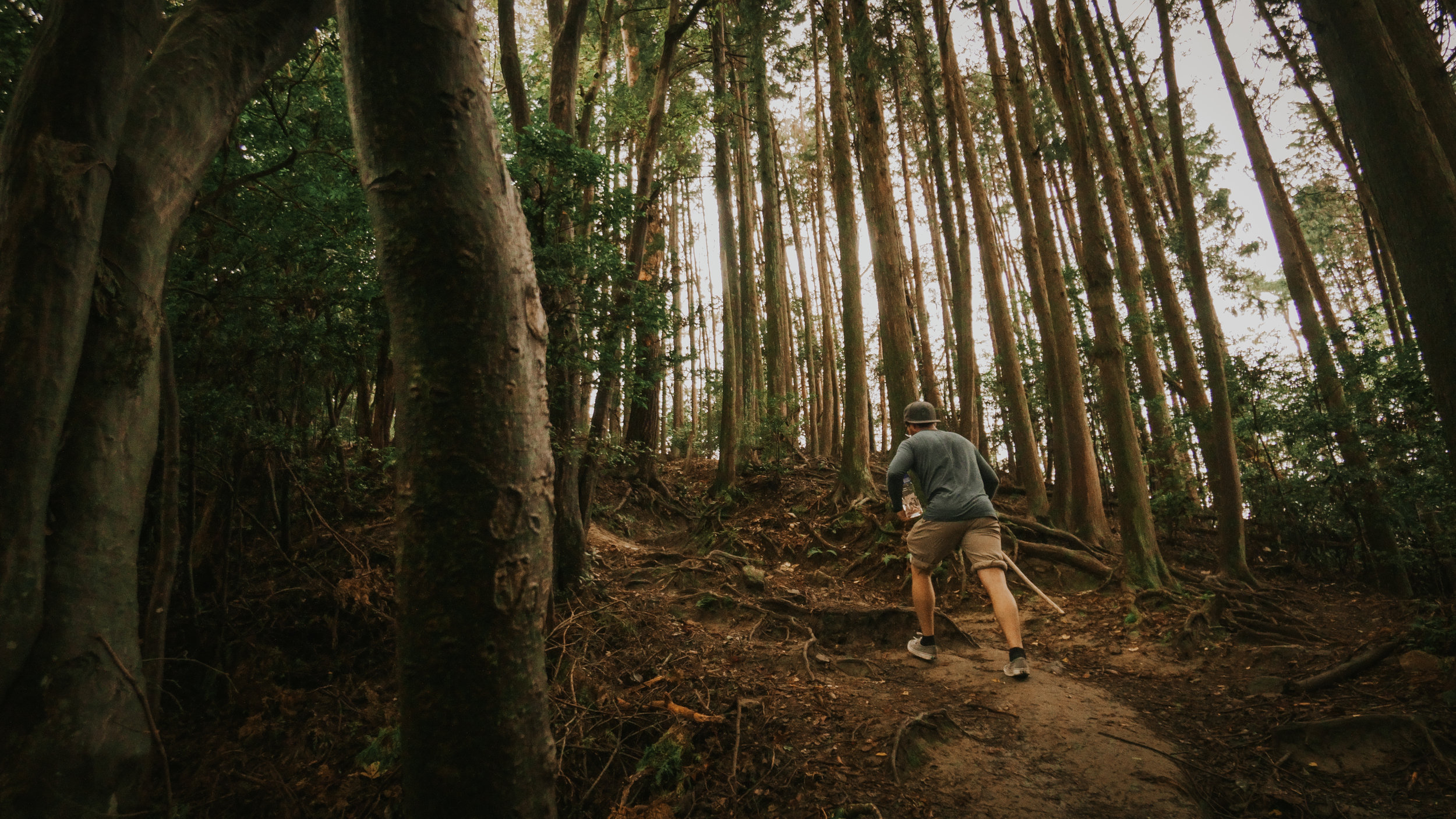 best-hikes-in-kyoto-for-scenic-view-daimonji-mountain-polywander