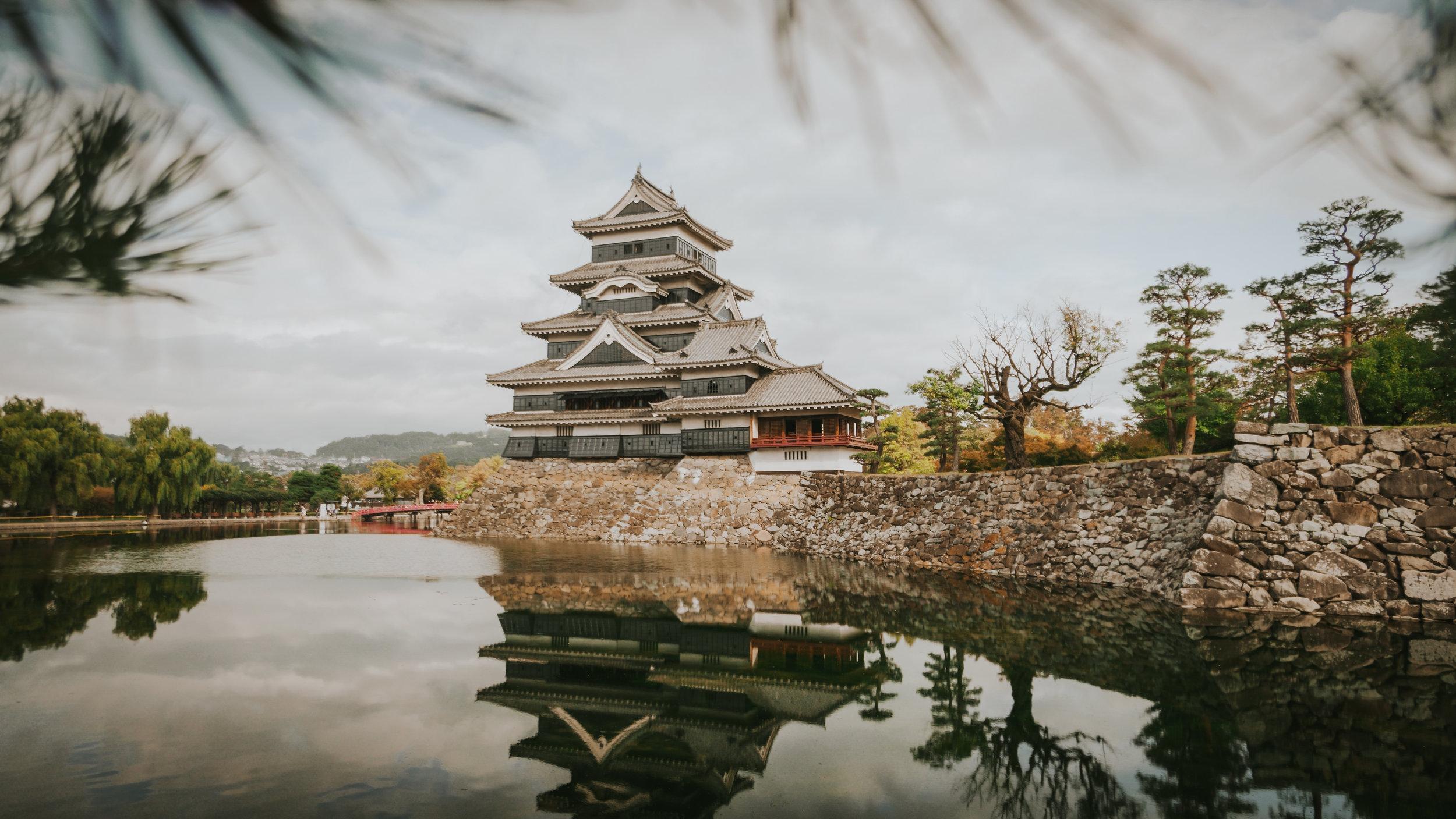 polywander-matsumoto-castle-what-to-see-in-matsumoto.jpeg