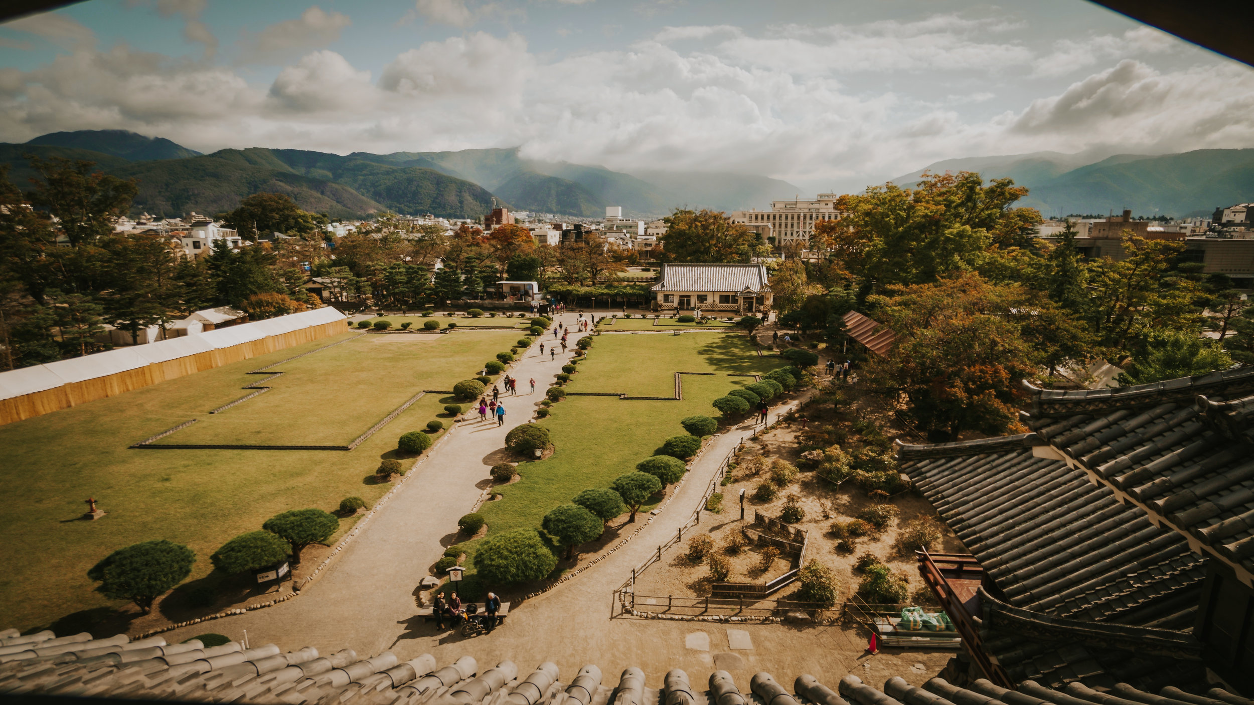 what-to-do-in-matsumoto-castle-polywander-japan.jpeg
