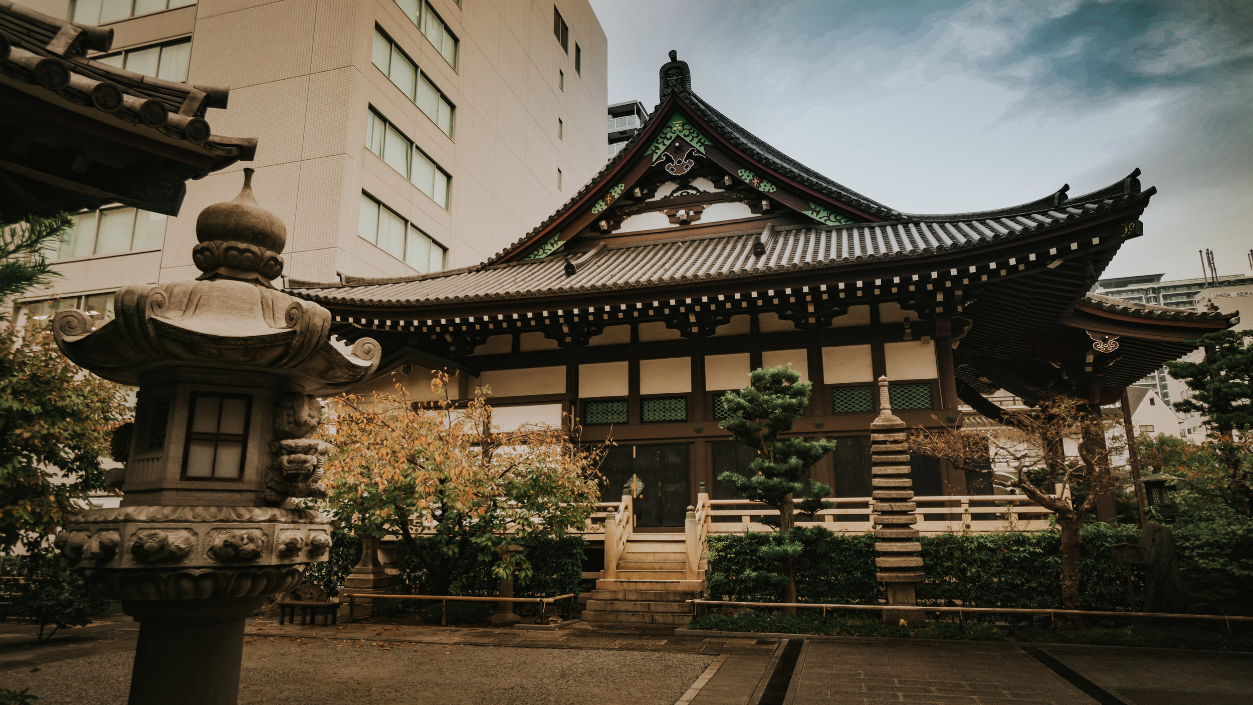 polywander-how-to-travel-japan-day-34-osaka