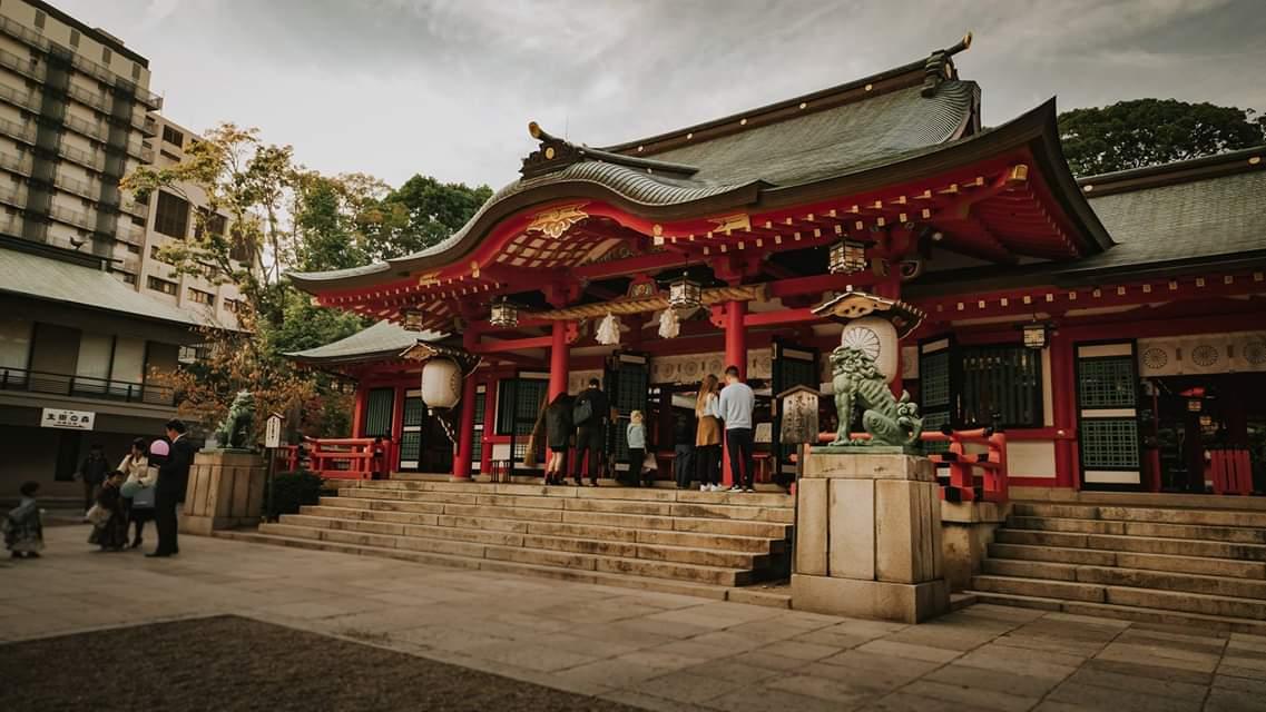 polywander-how-to-travel-japan-day-33-kobe
