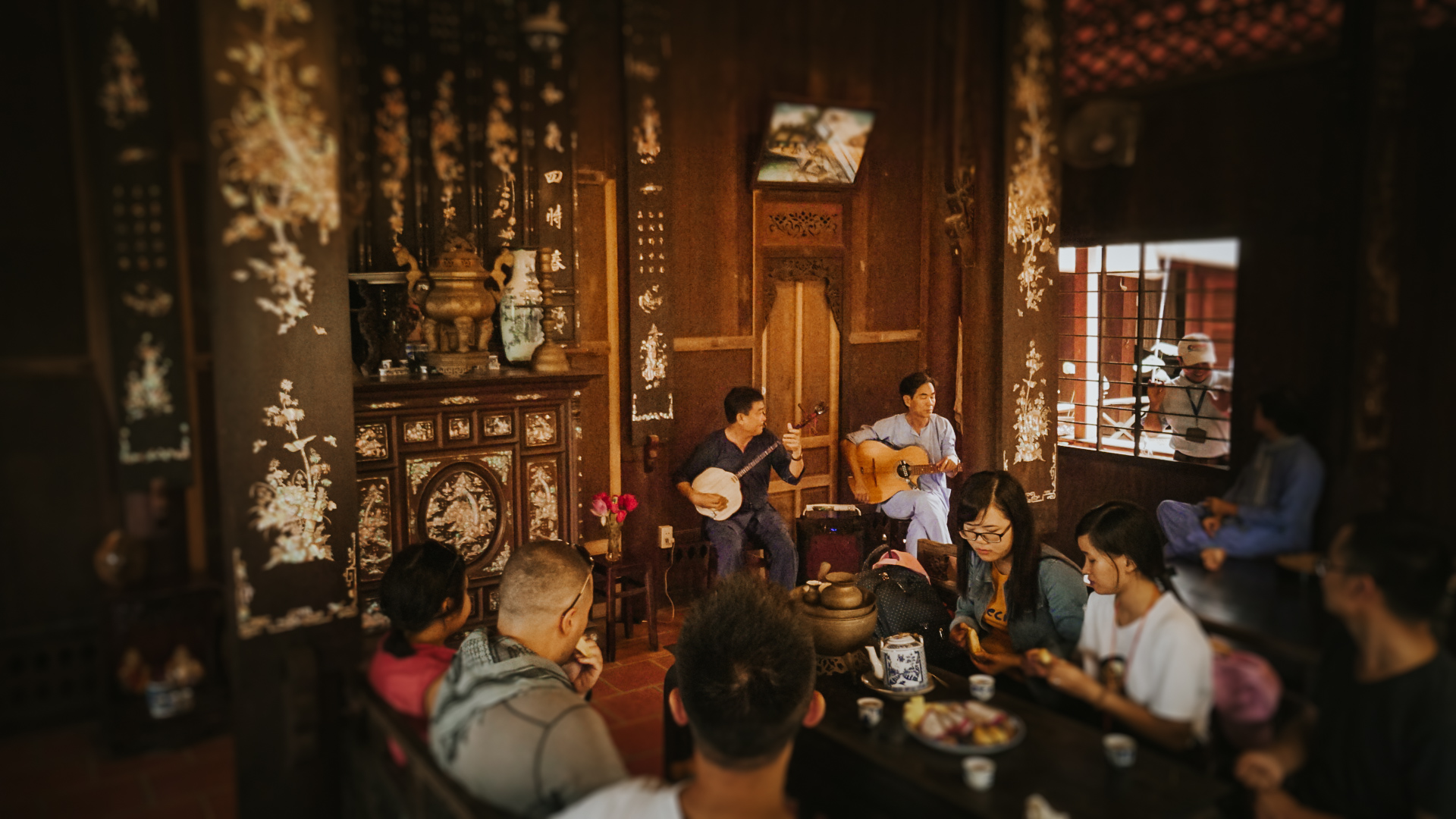polywander-What-to-do-in-Vietnam-Saigon-Day 41