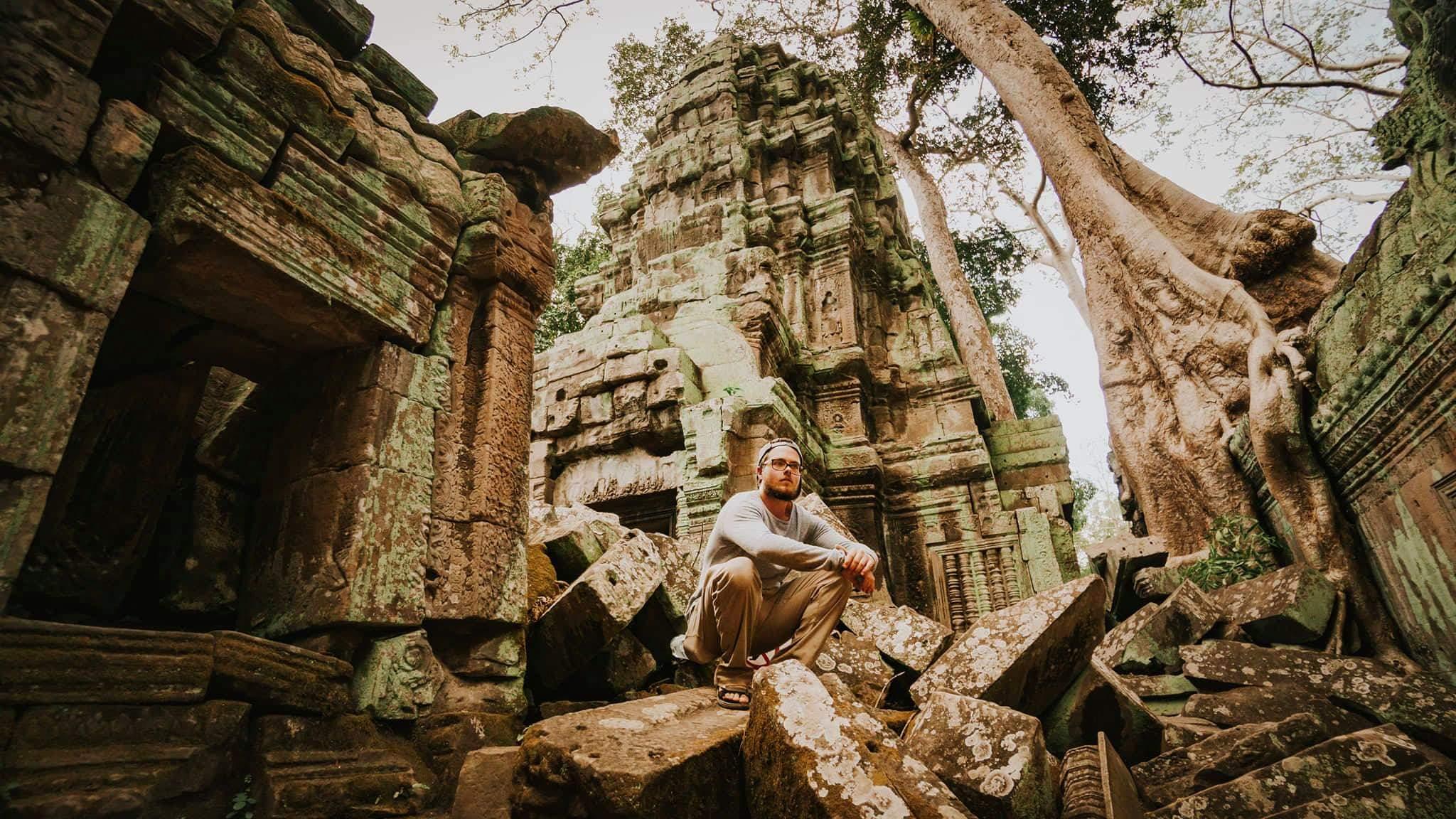 polywander-one-week-in-cambodia