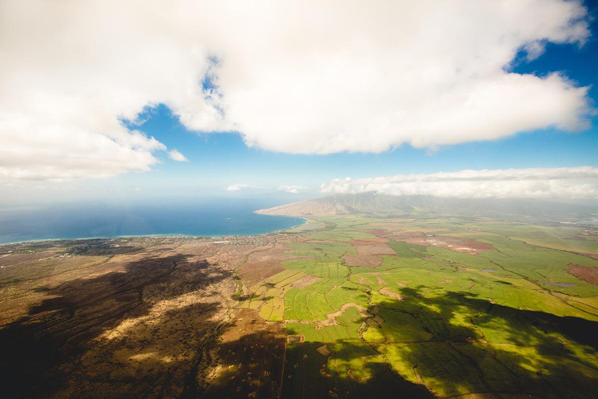 hawaii_blog.jpg
