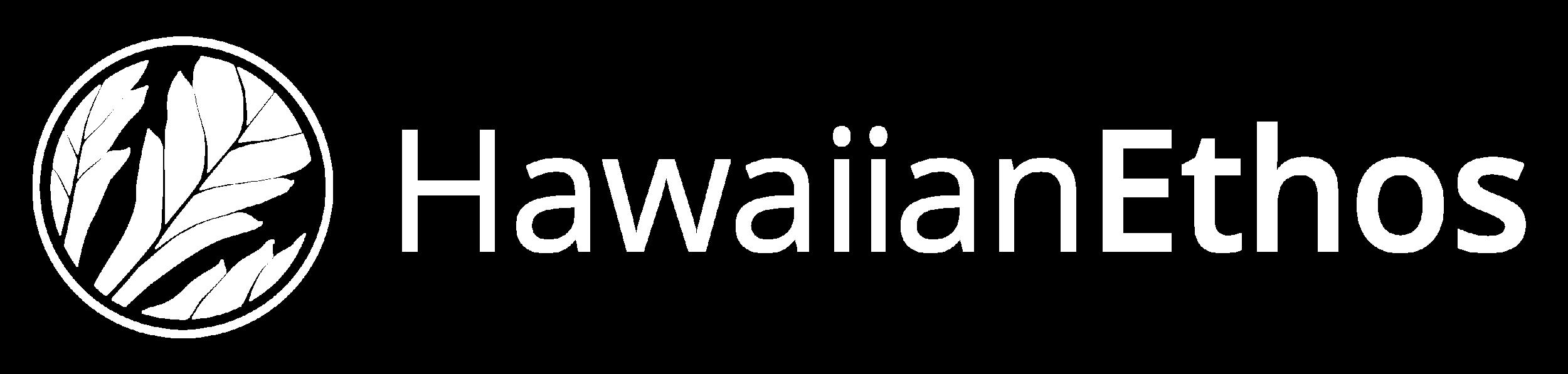 White_LW_Hawaiian Ethos.png