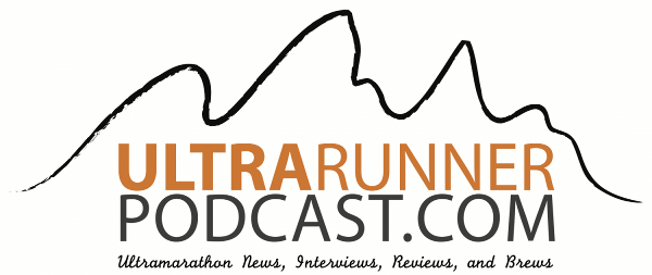 A podcast about running. What more do you need to know.  -