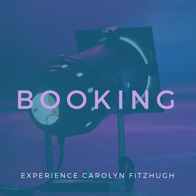 bookingcarolyn.jpg
