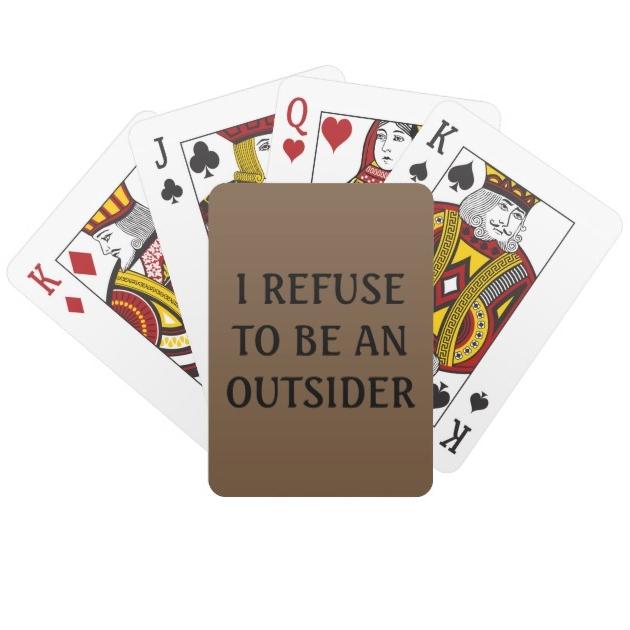 insider_playing_cards-rf030c1cafa654bf69ed8db723d879ce7_zaeo3_630.jpg