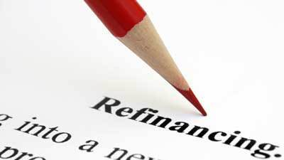 1031 exchange refinancing questions