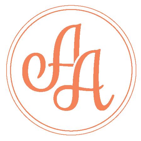 auntie-arnies-logomark.png