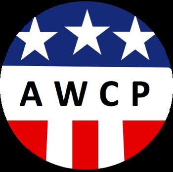 AWCP logo.png