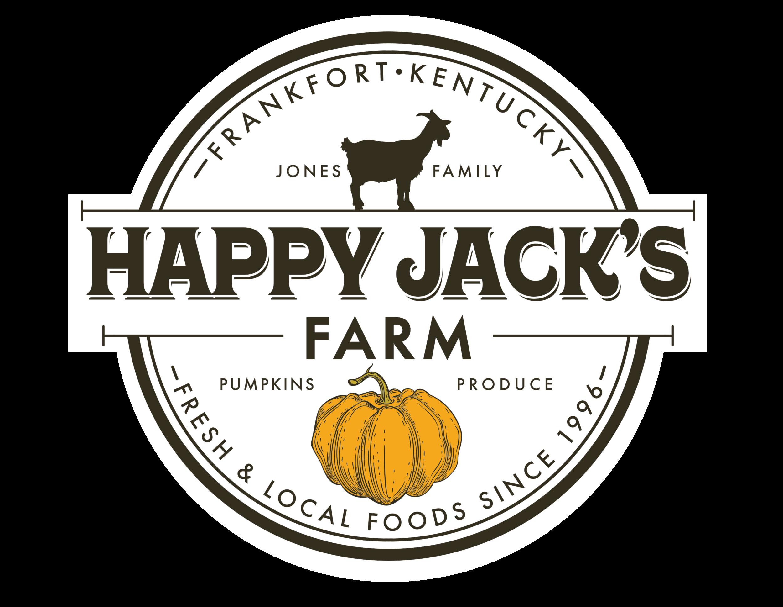 HAPPY JACKS PRODUCE logo cut out trans.png