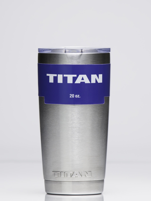 titan_tag_20oz.jpg