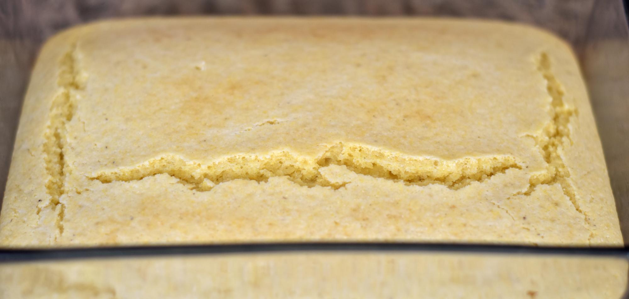 Baked Cornbread_v01.png