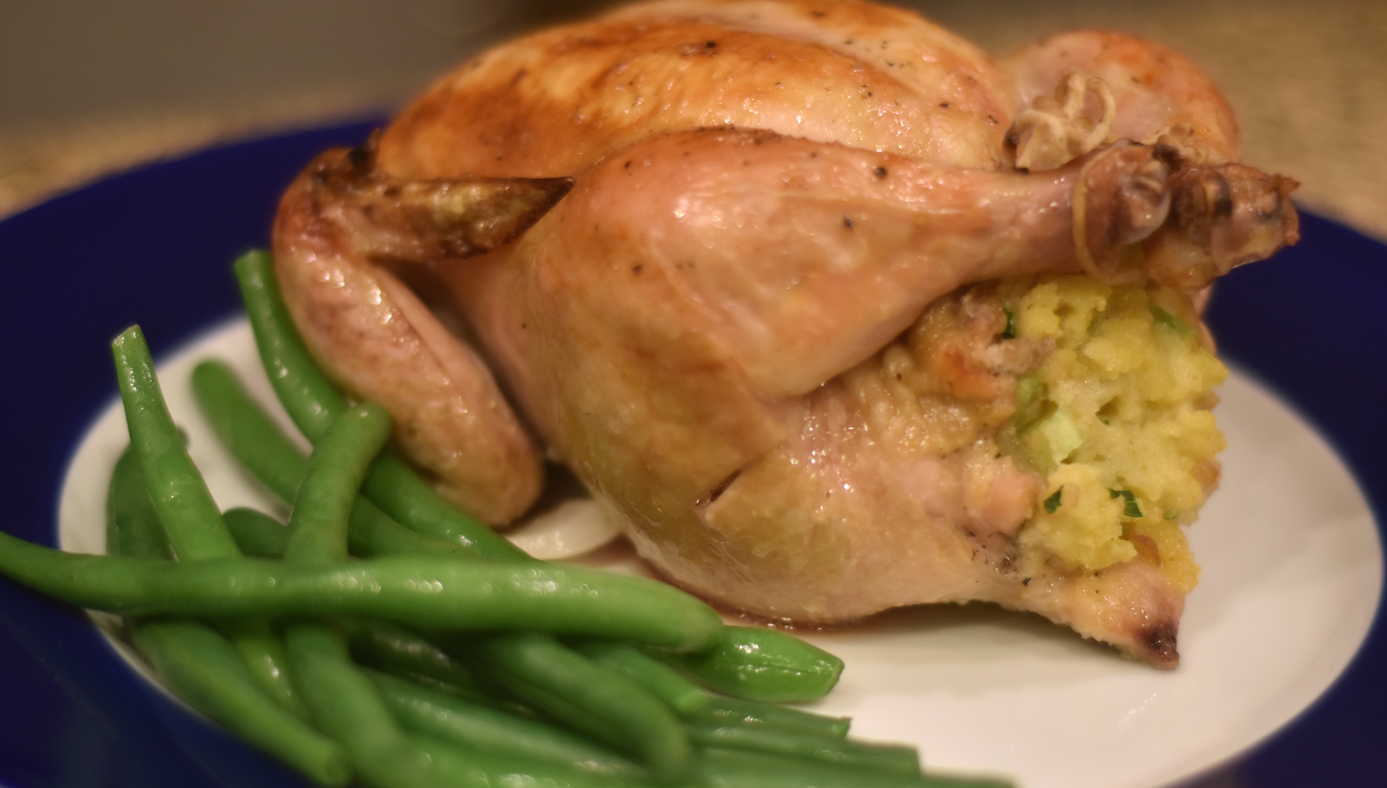 Plated Cornish Hen 2_v01.png