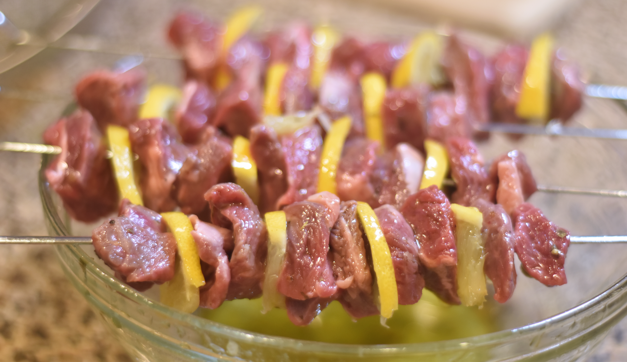 Skewered Lamb Kebabs_v01.png