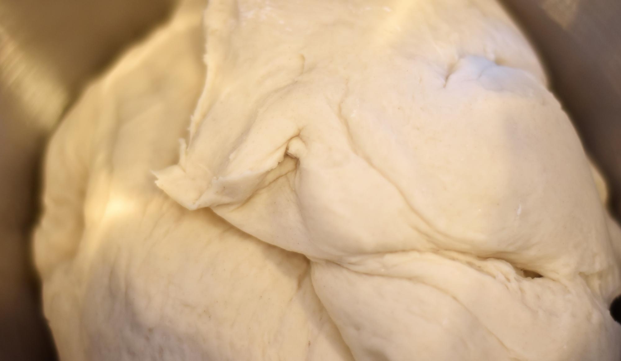 Dough in Bowl_v01.png
