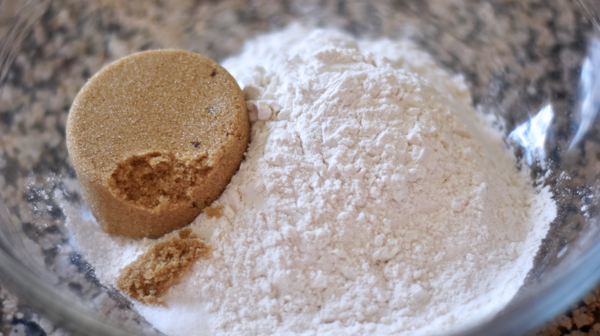 Crust Dry Ingredients_v01.png