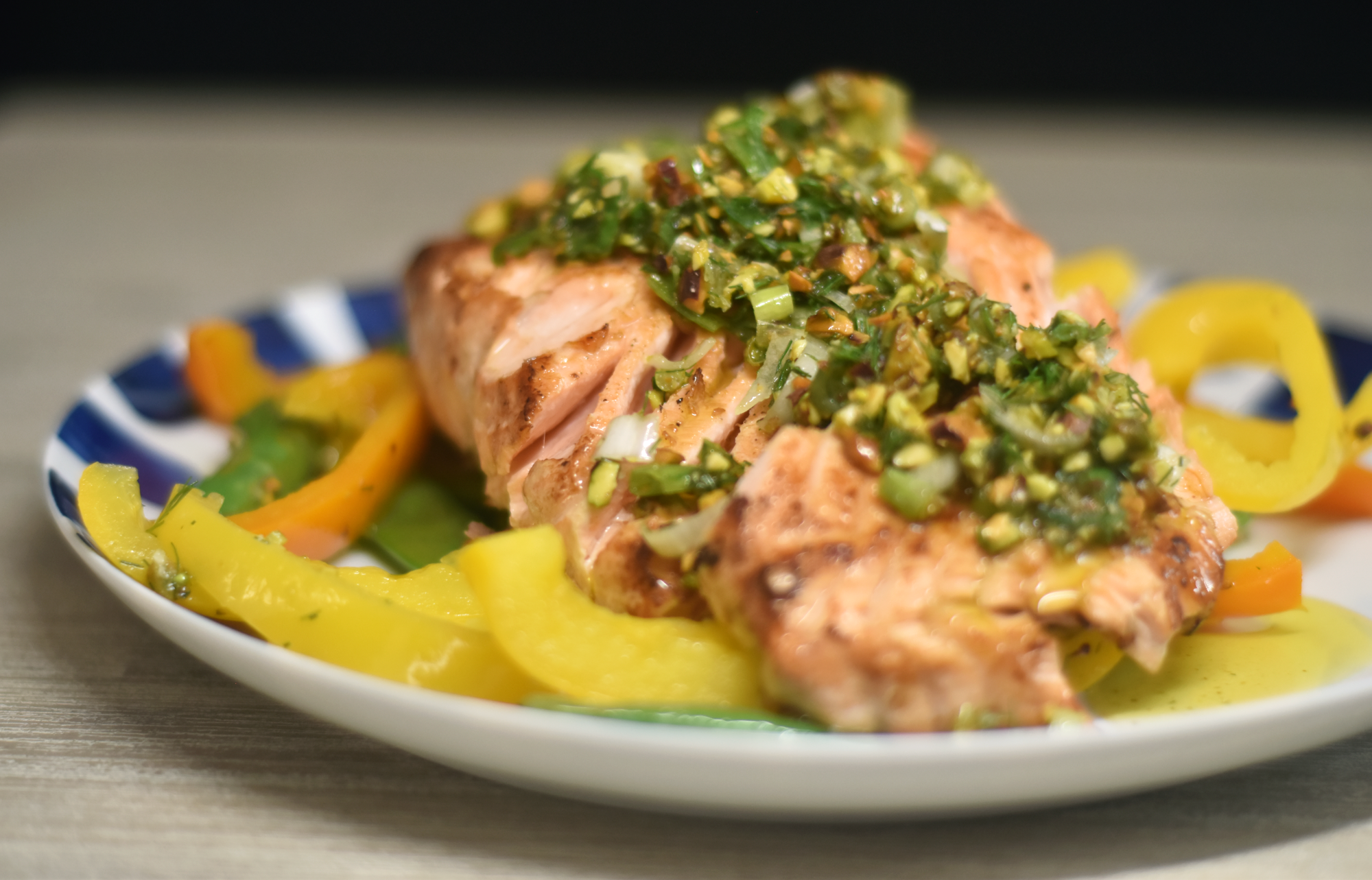 Plated Salmon_v01.png