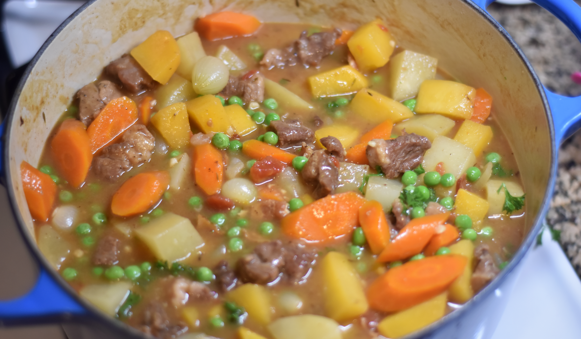 Stew with Peas_v01.png