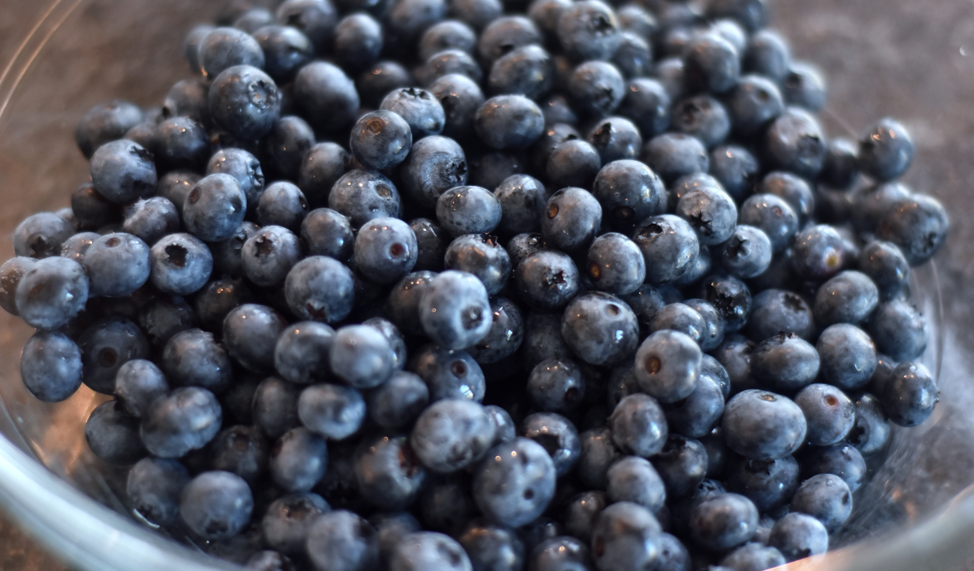 Hint of Southern_Blueberry PIe_Blueberries.jpg