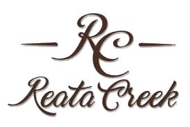 Reata_Creek_Logo.png