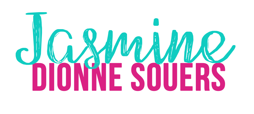 Jasmine Dionne Souers name logo 1.png
