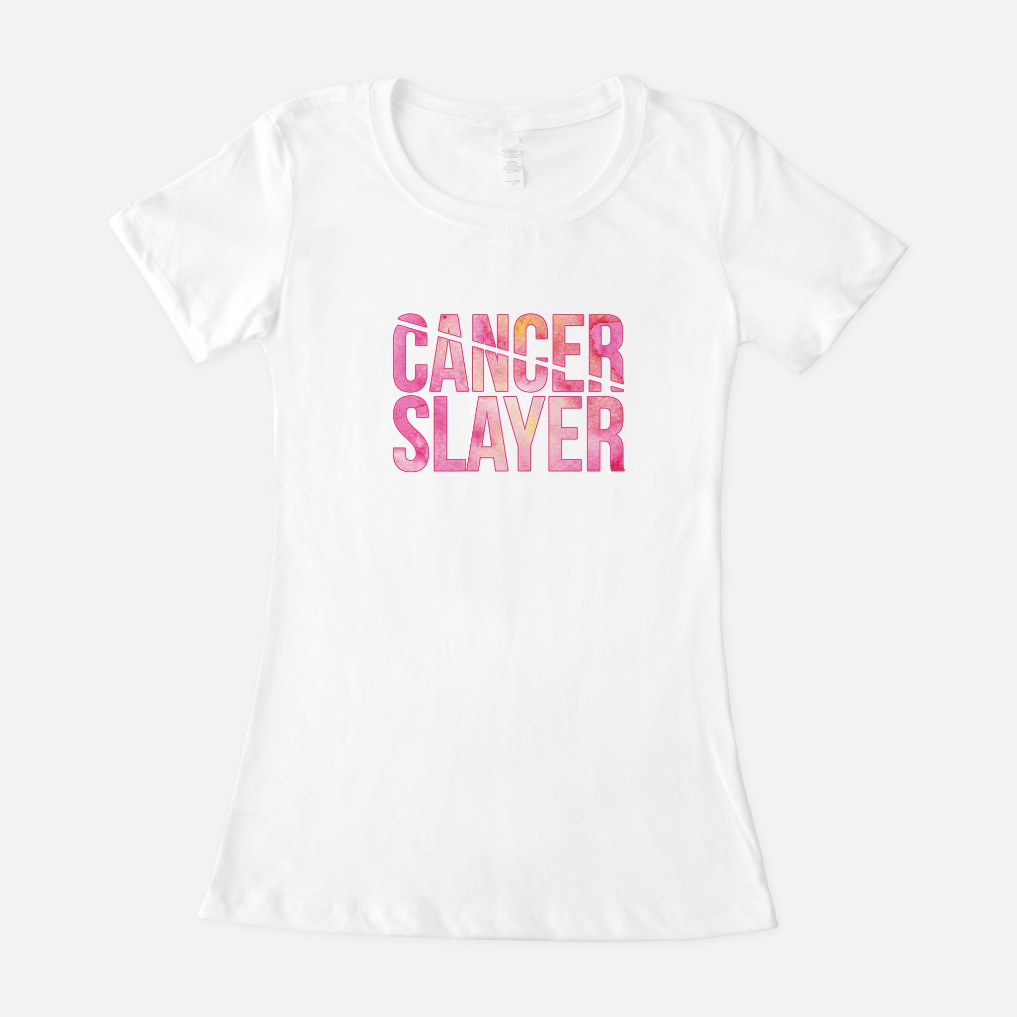Cancer Slayer Crew Neck V.3.jpg