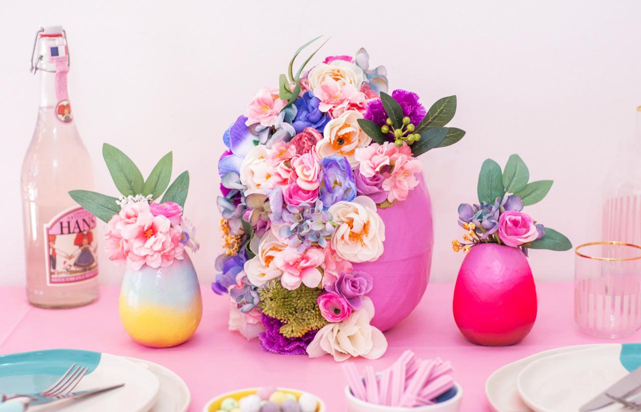 DIY Floral Easter Eggs 02.jpg