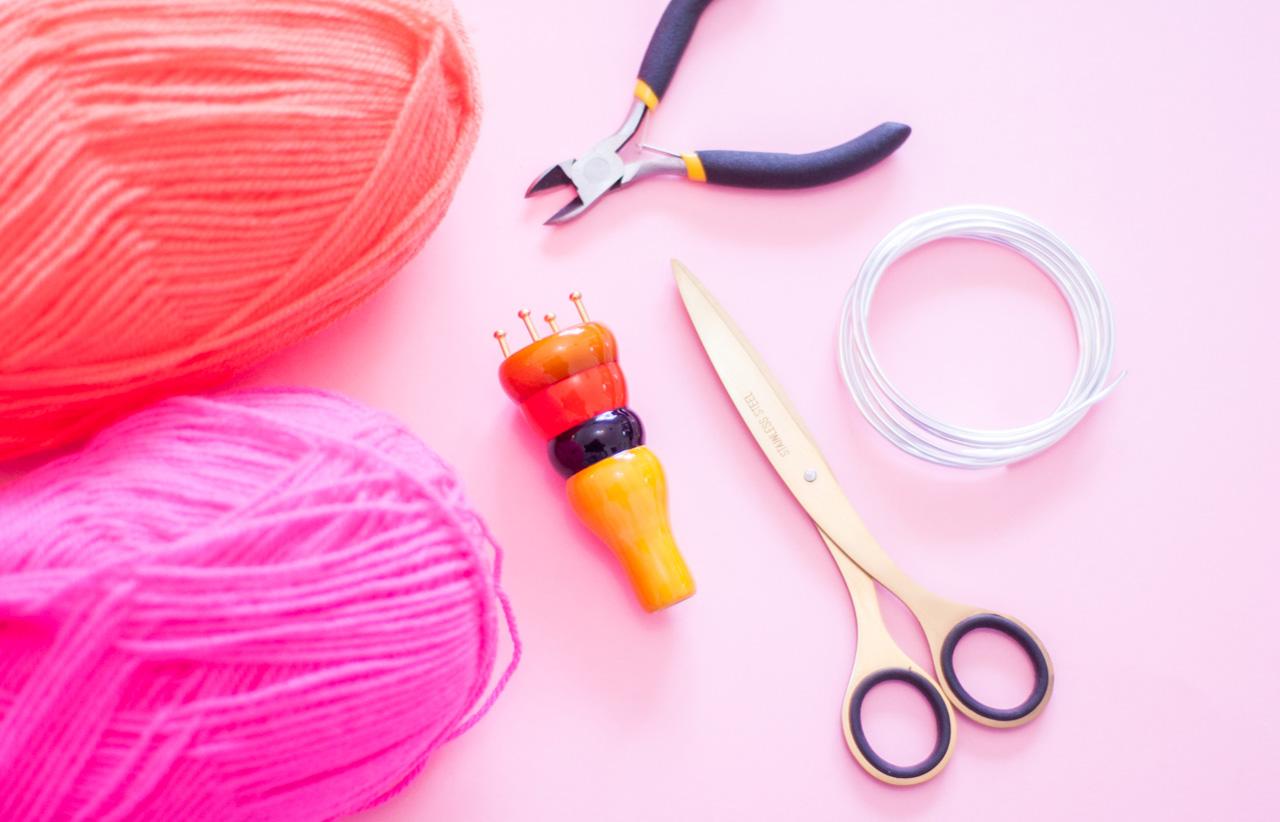 DIY Yarn Neon Sign Materials.jpg