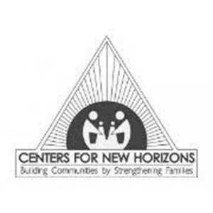 34 Centers for new horizons.png