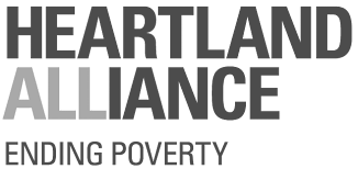 40 heartland alliance bw .png