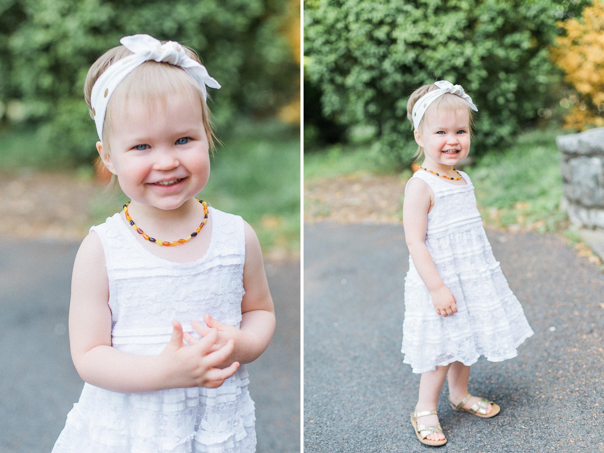 dorothylouisephotographymommydaughtersession.jpg