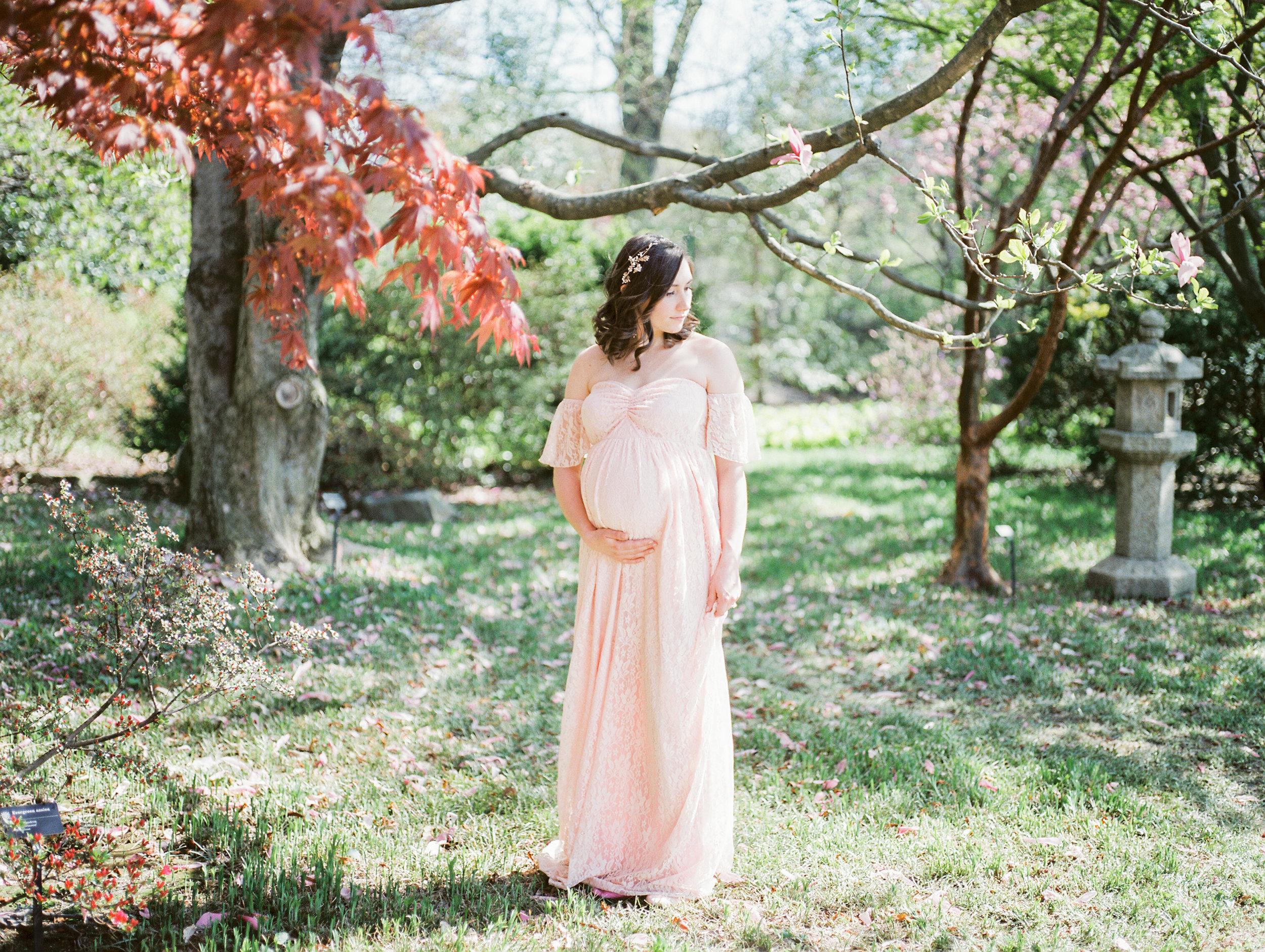 dorothy-louise-photography-Missouri-botanical-garden-maternity-006.jpg
