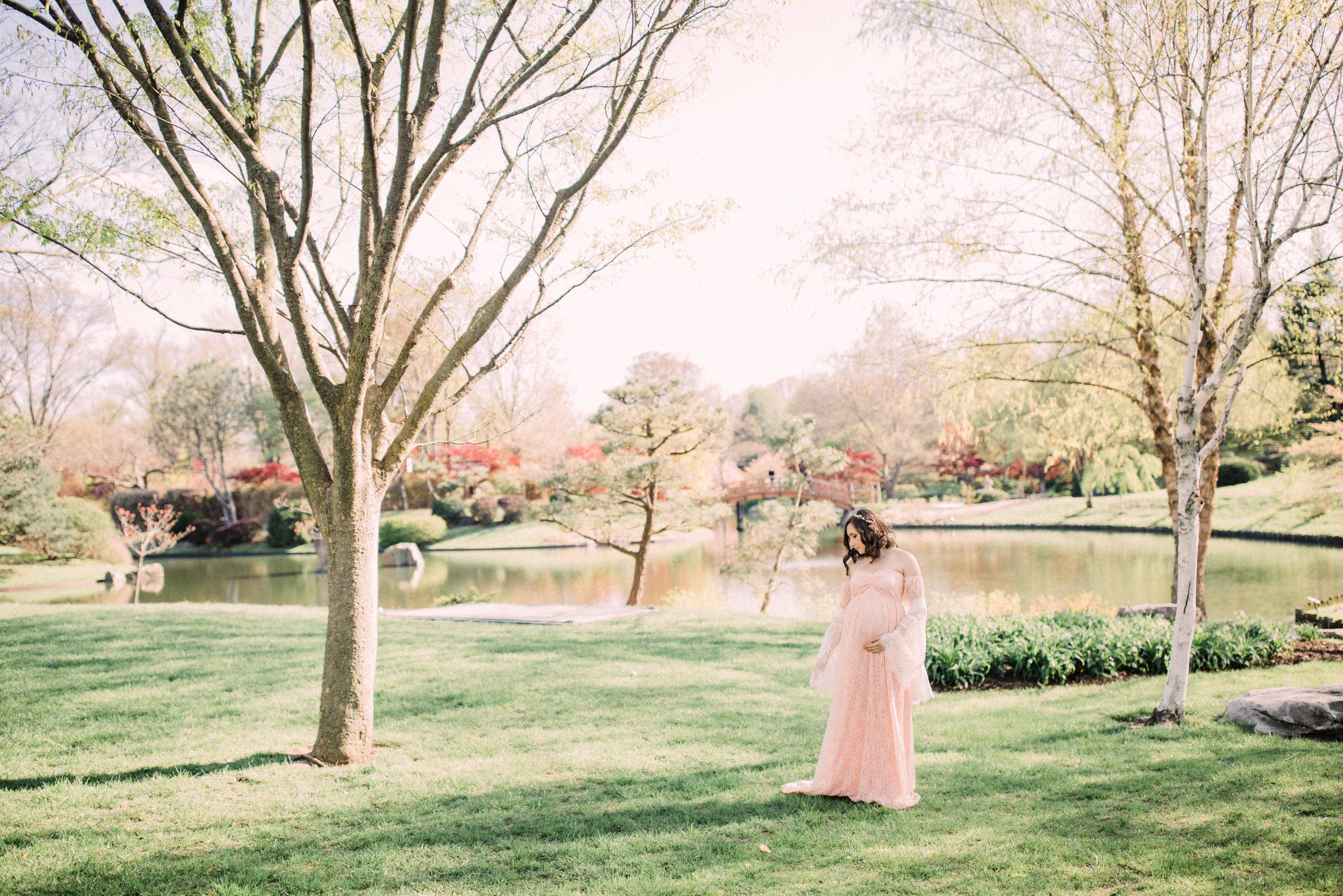 dorothy-louise-photography-Missouri-botanical-garden-maternity-8519.jpg