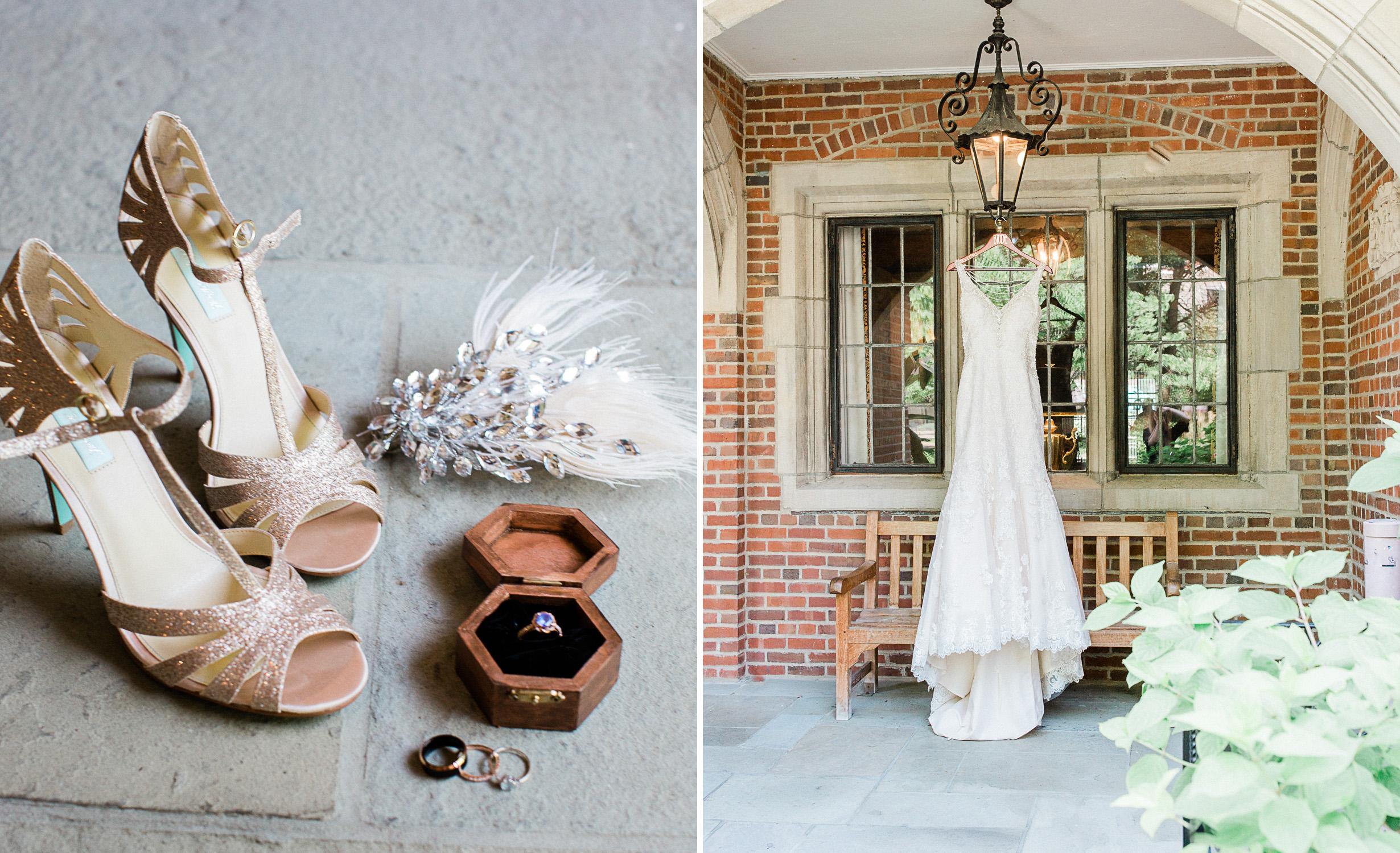 Dorothy_Louise_Photography_University_of_Chicago_Wedding1.jpg