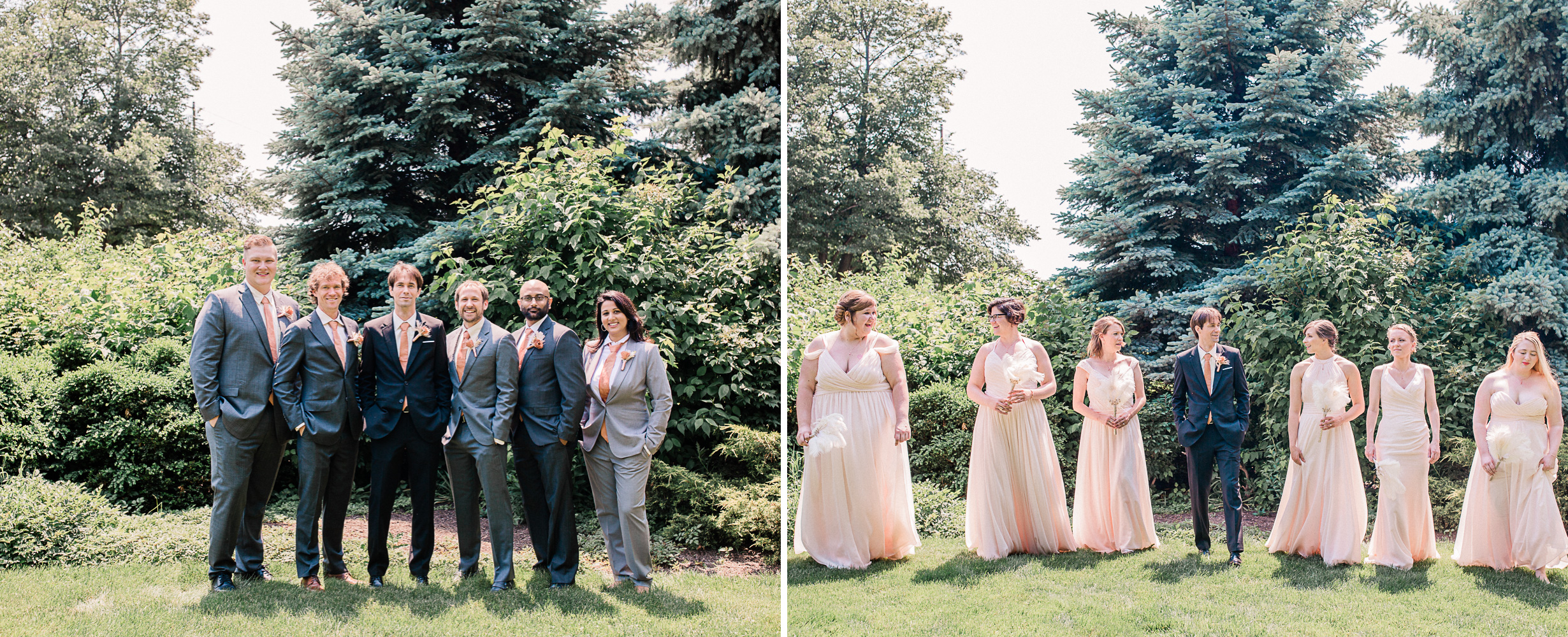 Dorothy_Louise_Photography_University_of_Chicago_Wedding3.jpg