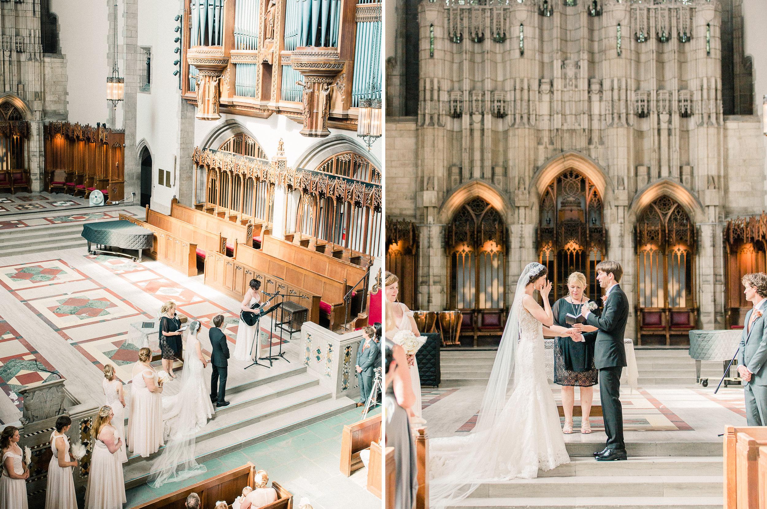 Dorothy_Louise_Photography_University_of_Chicago_Wedding5.jpg